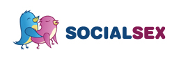 Casual Dating & Hookup Site – SocialSex.com