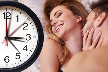 how-long-does-it-take-the-average-woman-to-know-if-she-wants-to-hookup